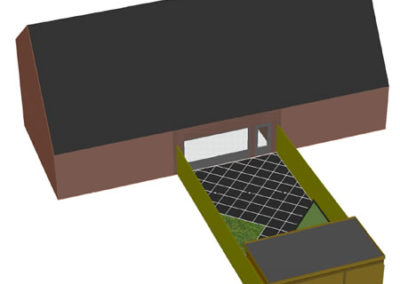 Ontwerp-nieuwbouw-1-