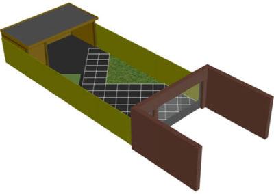 Ontwerp-nieuwbouw-5-