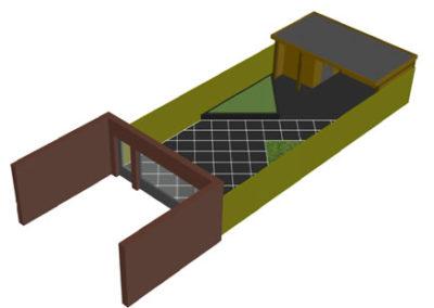 Ontwerp-nieuwbouw-6-