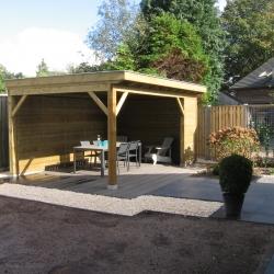 ontwerp-achtertuin-2-