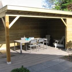 ontwerp-achtertuin-3-