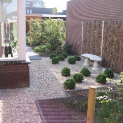 ontwerp-voor-en-achtertuin